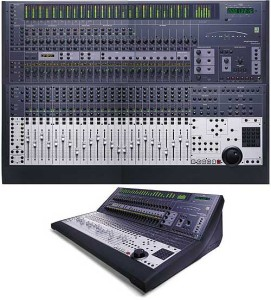 digidesign_Control-24_main