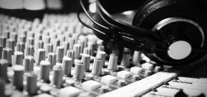 jack-wiles-freelance-sound-engineer